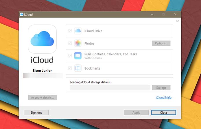 Programas para Windows 10 Icloud-drive-elson