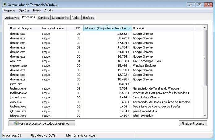 [Hardware] Problemas com a memória RAM Como-detectar-problemas-de-memoria-ram-2