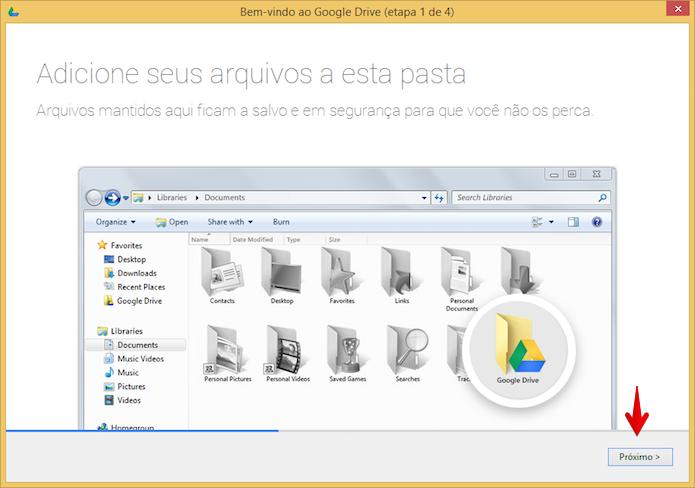 Programas para Windows 10 Google-drive-helito-bijora