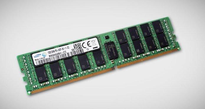 [Hardware] Problemas com a memória RAM Como-detectar-problemas-de-memoria-ram-4