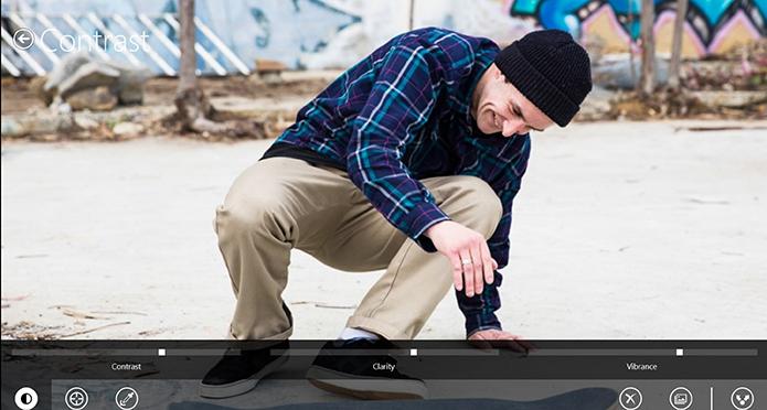 Programas para Windows 10 Photoshop-express-windows-store