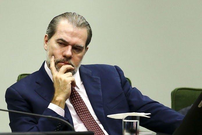 — Foto: Marcelo Camargo/Agência Brasil