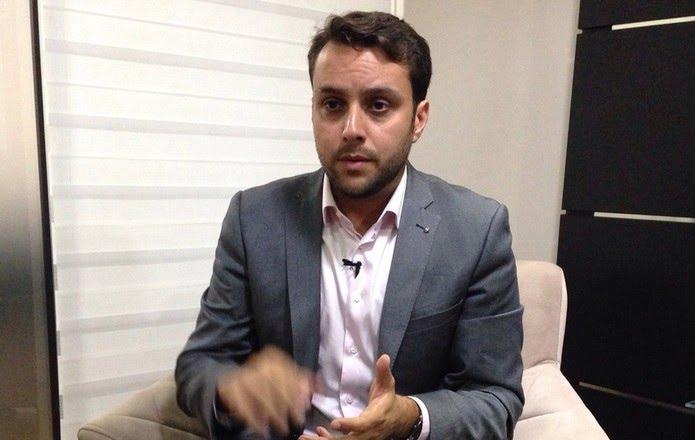 Julio Brant  pretende disputar segunda eleição no Vasco