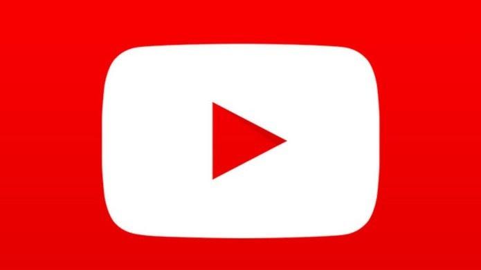 YouTube (Foto: Divulgação/YouTube)