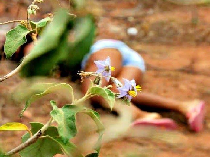 Conforme dados da Delegacia de Defesa da Mulher, 65% das mulheres mortas no Ceará são vítimas de feminicídio
